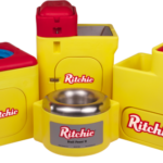 product-ritchie-about